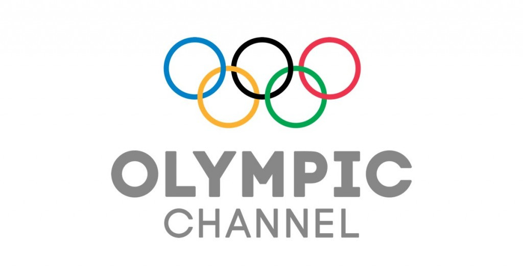 The Olympic Channel has today been launched in six additional languages and is now available in Chinese, French, German, Italian, Brazilian Portuguese and Latin American Spanish ©Olympic Channel