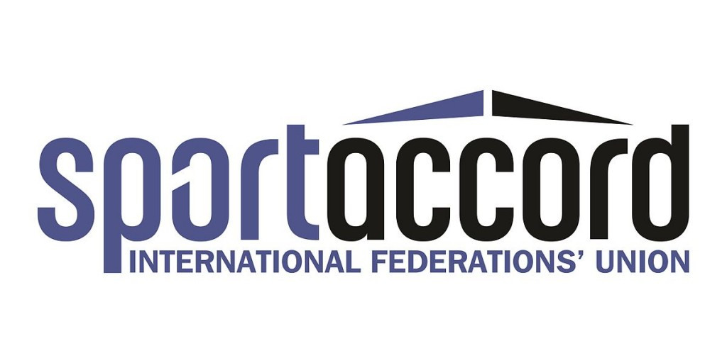 A name change and a two-year rotating Presidency is being proposed ©SportAccord