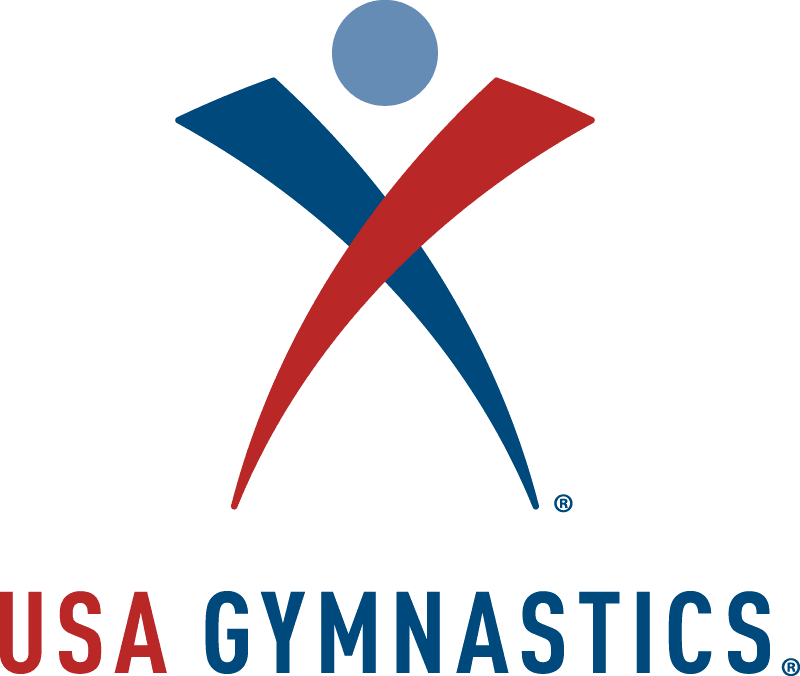 "USOC have ""reached a consensus"" on how to react to the USA Gymnastics scandal ©USA Gymnastics"