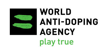 WADA has partially suspended the accreditation of the University of California, Los Angeles Olympic analytical laboratory ©WADA