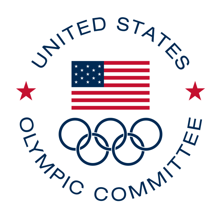 USOC have released a position paper on anti-doping reform today ©USOC