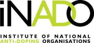 """iNADO has today proposed what it describes as """"concrete measures"""" aimed at reforming the governing structures of WADA ©iNADO"""