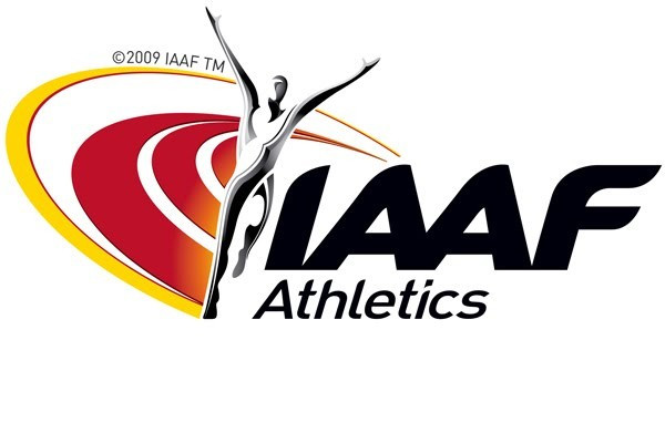 """Russia have been suspended by the IAAF following claims in the WADA Indepedent Commission report of """"state-supported"""" doping ©IAAF"""