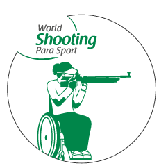 Cheongju to stage 2018 World Shooting Para Sport Championships
