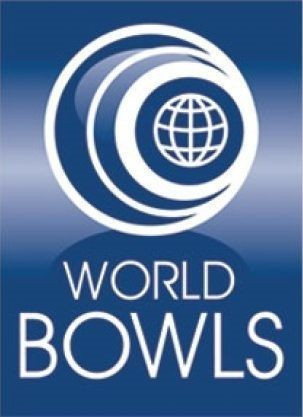 Home favourites continue to shine at World Youth Bowls Championships