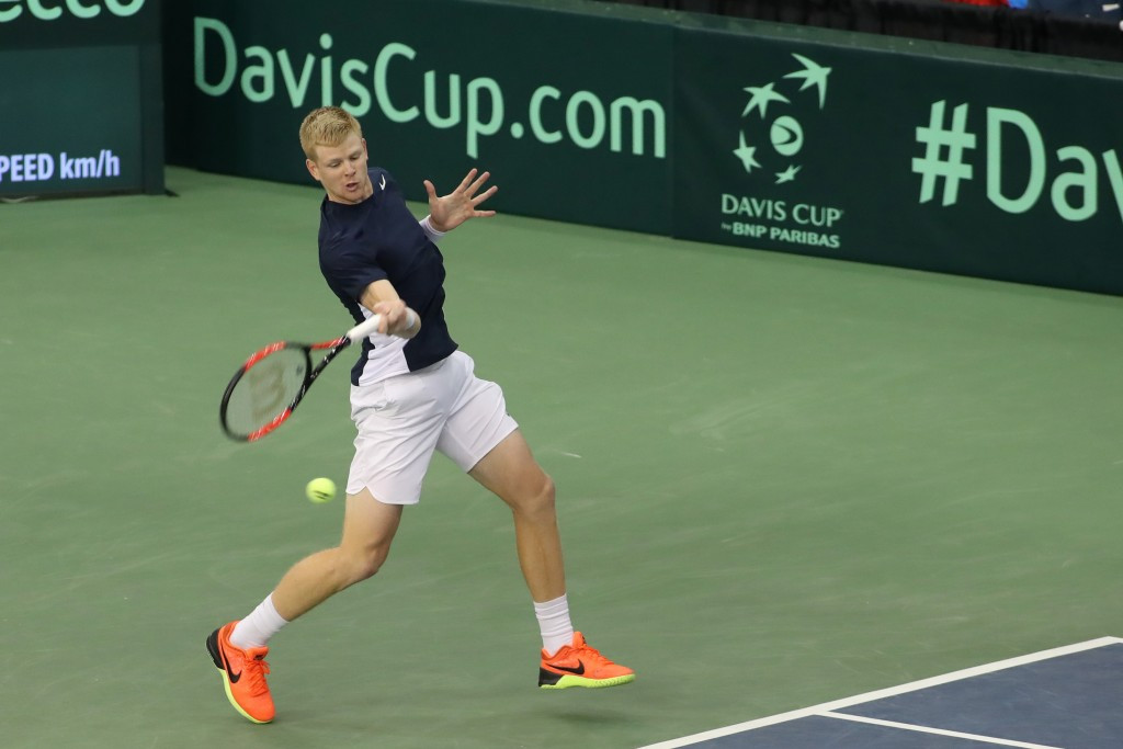 ITF Board approve reform package for Davis Cup and Fed Cup