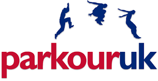 Parkour UK have accused the FIG of encroachment and misappropriation ©Parkour UK