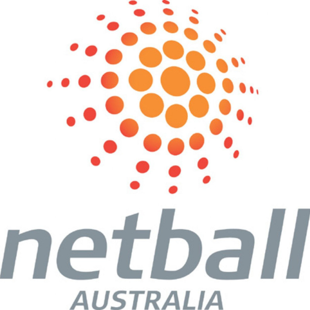 Netball Australia relocates Super League clubs and cancels National Championships as COVID-19 restrictions force chances