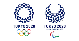 The Host City Contract for the Tokyo 2020 Olympic and Paralympic Games has today been made public ©Tokyo 2020
