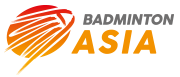Action began today at the Badminton Asia Championships in Wuhan ©Badminton Asia