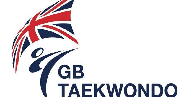 Para-taekwondo spots up for grabs as GB Taekwondo launch talent search