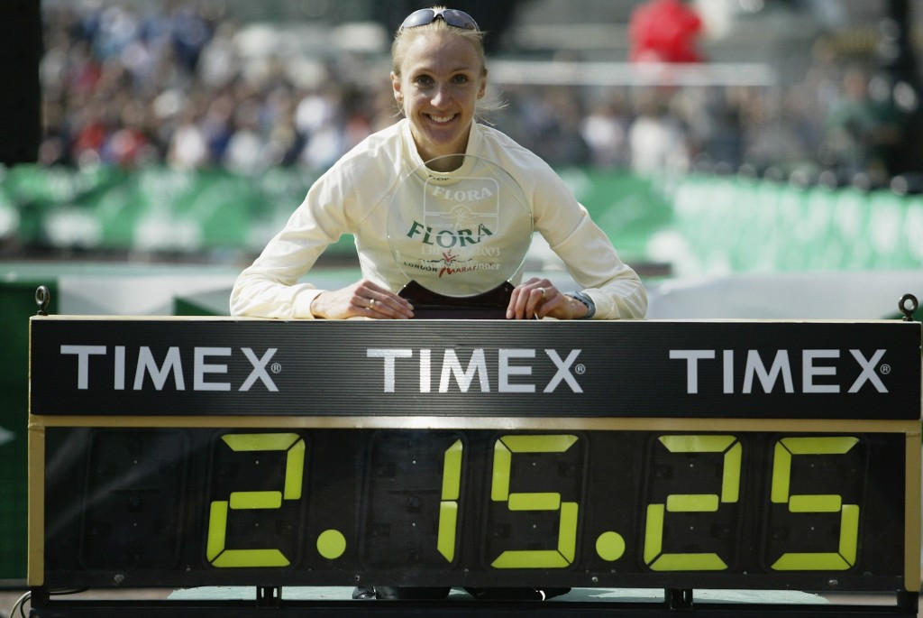 World Olympians Association claim record proposal unfair on innocent athletes