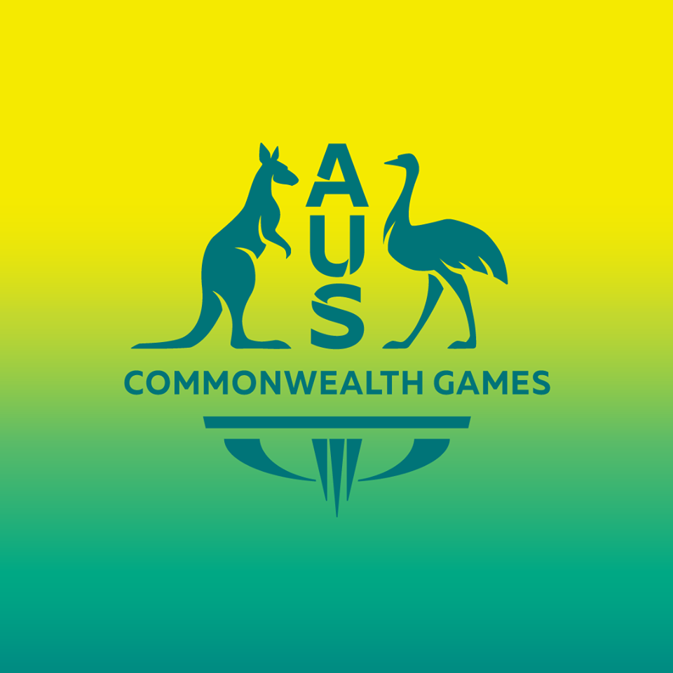 Australia unveil team to compete at 2017 Commonwealth Youth Games