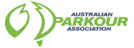 """The Australian Parkour Association has expressed its support for the stance taken by Parkour UK, NZPA and FPK with regard to the alleged """"encroachment and misappropriation"""" of the sport by the FIG ©Australian Parkour Association"""