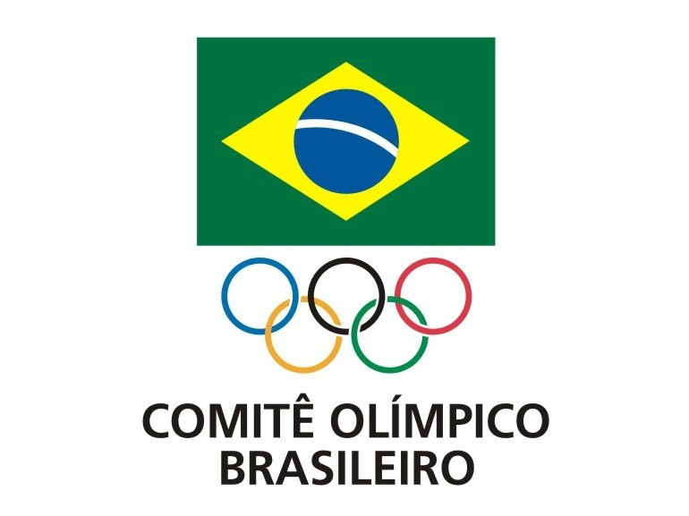 The Brazilian Olympic Committee is sending athletes to train in groups in Europe ©Getty Images