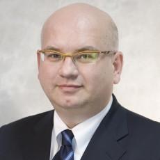 Ivlev named acting chairman of RUSADA as Isinbayeva officially resigns