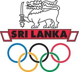 Sri Lanka unveil team for Bahamas 2017 Commonwealth Youth Games