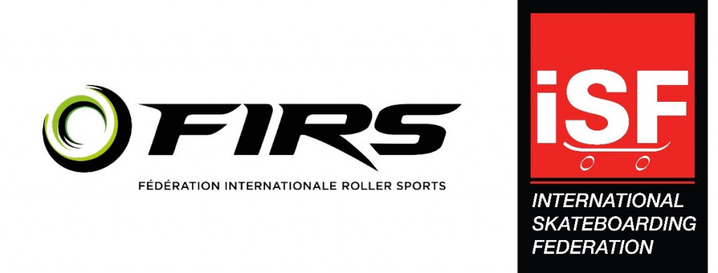 FIRS and the ISF have announced their intention to merge into World Skate ©Getty Images