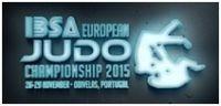 Portugal to host IBSA Judo European Championships