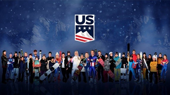 The re-brand was unveiled following a two-year process ©US Ski & Snowboard