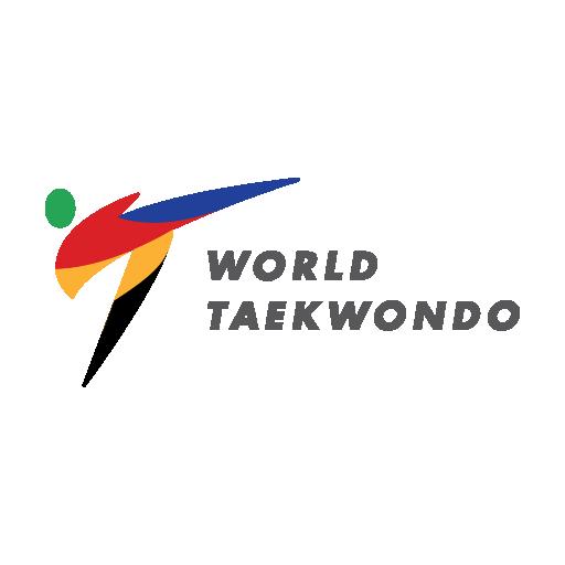 Spinning kicks in Para-taekwondo to be awarded four points