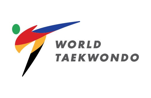 Asian Qualification Tournament for Tokyo 2020 Olympic Games