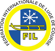 Beijing will host the 2021 International Luge Federation Congress ©FIL