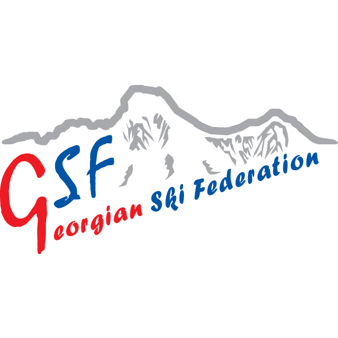 Georgian resorts Gudauri and Bakuriani have been cited as a potential candidate for the 2023 FIS Freestyle Ski and Snowboard World Championships ©GSF