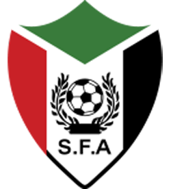 FIFA has suspended the Sudan Football Association ©SFA