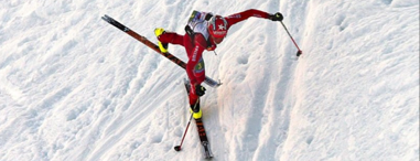 Ski Mountaineering and 3x3 ice hockey added to programme for 2020 Winter Youth Olympic Games