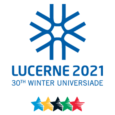 Fölmli appointed as replacement host city head for Lucerne 2021