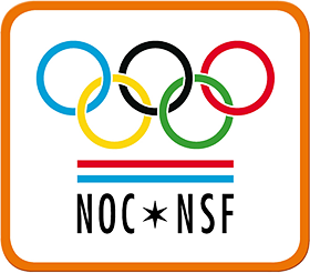 NOC*NSF officials have said they are not currently working on a bid for the 2032 Olympic and Paralympic Games ©NOC*NSF