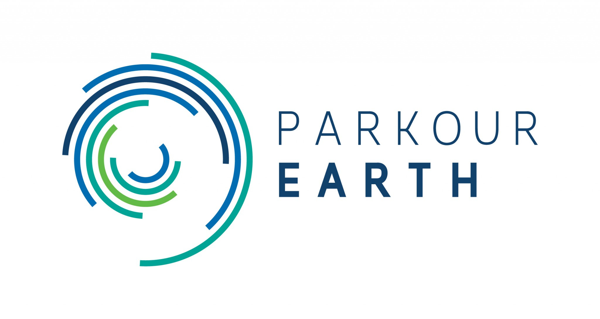 Parkour Earth has today been officially established as the International Federation for the sport as the ongoing row with the International Gymnastics Federation continues ©Parkour Earth
