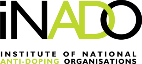 iNADO welcome three new nations to anti-doping organisation