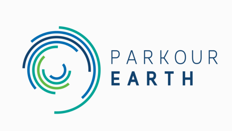 Parkour Earth have written an open letter to FIG ©Parkour Earth
