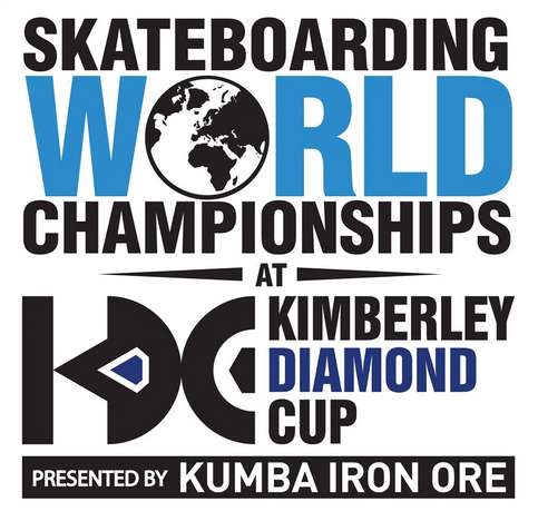 Skateboarding World Championship qualifiers to receive financial assistance from governing body