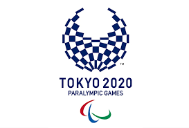 The International Paralympic Committee has today announced the medal programme for the Tokyo 2020 Paralympic Games ©Tokyo 2020