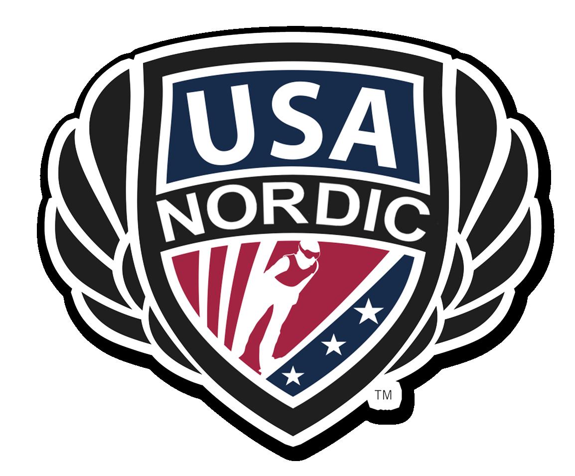 USA Nordic appoint development director