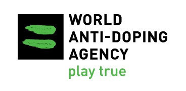 The WADA have published their list of prohibited substances for 2018 ©WADA