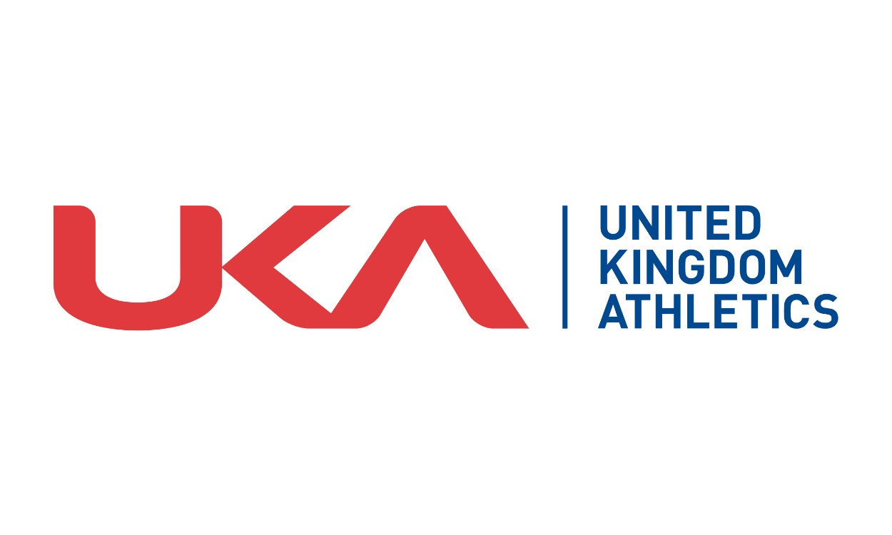 UK Athletics told to reform Board and way it approaches ethical decisions after independent review