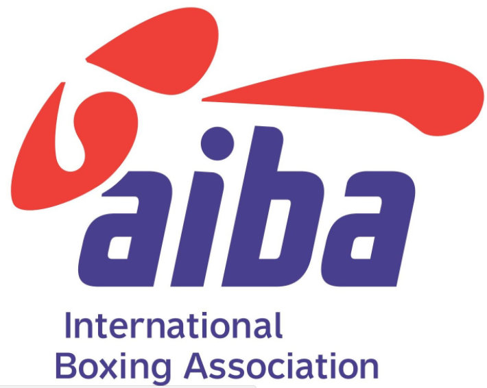 """Wu claims to hold IOC support after they refuse to intervene in """"internal"""" AIBA dispute"""