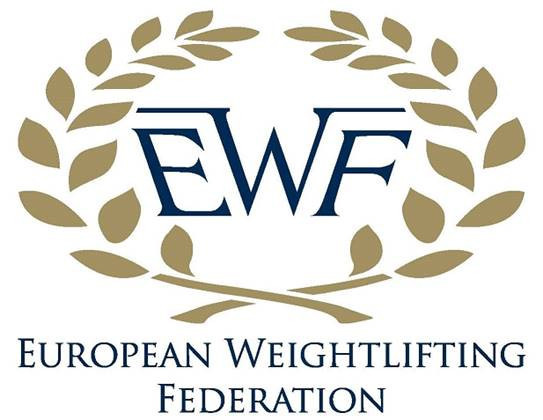 The European Weightlifting Federation will open an Academy to help in the fight against doping ©EWF