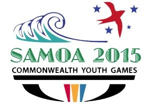 """Workshops and """"Just Play"""" fan zones to feature as part of Commonwealth Youth Games in Samoa"""