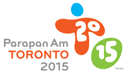 Toronto 2015 Parapan American Games organisers aiming for full venues on final day
