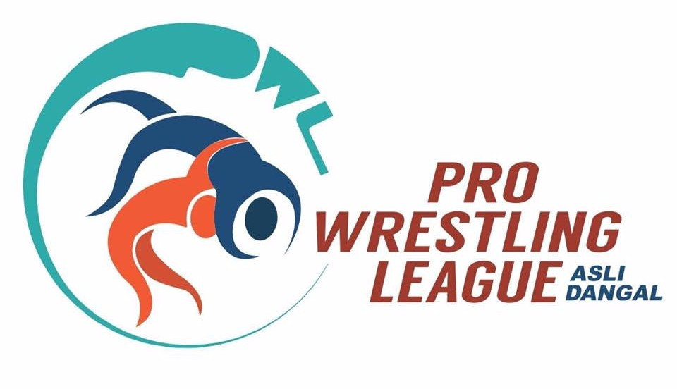 Greco-Roman action to be included in third season of Pro Wrestling League