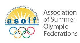 Summer Olympic and Paralympic sports bodies distance themselves from SportAccord as fallout from Vizer speech spreads