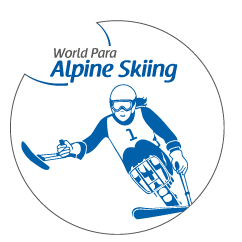 Teenage sensation continues momentum from breakthrough season with victory in home Para Alpine event
