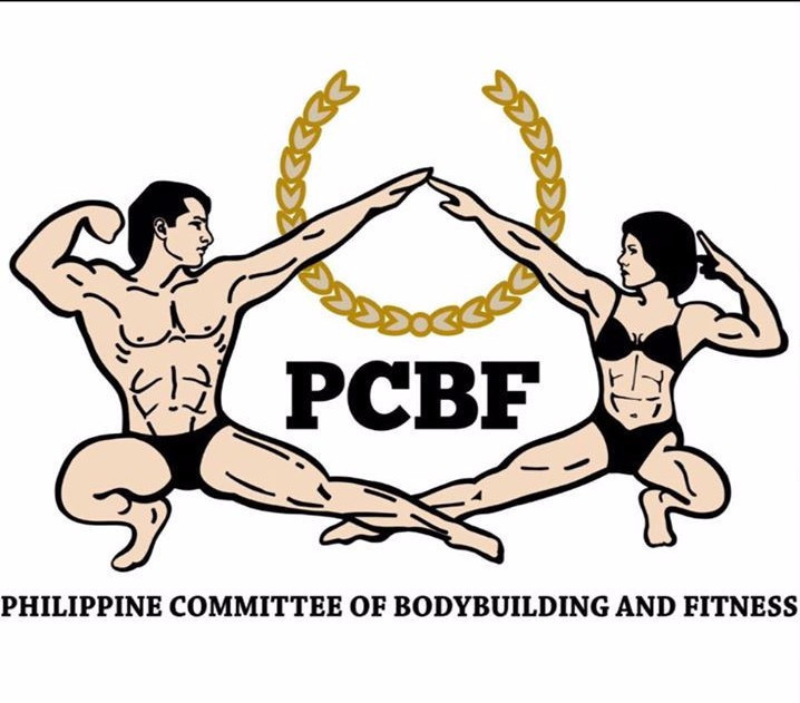 Walters appointed President of Philippine Committee of Fitness and Bodybuilding