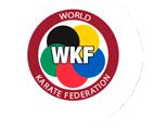 World Karate Federation releases 2018 calendar