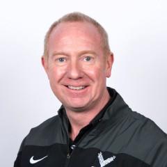 Olympic silver medallist joins Goalball UK Board